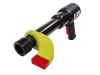 ESCO 10006 Pneumatic Torque Wrench