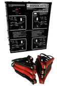 Associated 4 x 20 Multi-Battery Charger