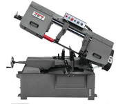 "Jet 414479 MBS-1014W1 10"" Horizontal Mitre Bandsaw 1 PH - On Sale"