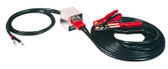 Associated 6139 Heavy-Duty Plug-In Cables