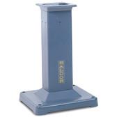 Baldor GA20 Pedestal