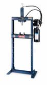 "Dake Force 10DA 10 Ton Dura-Press Hydraulic Press - 10"" Stroke"