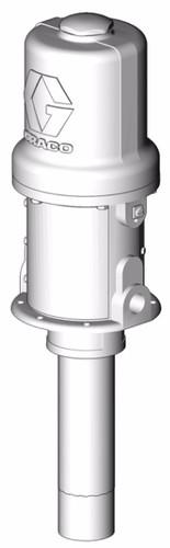 Graco 203876 5:1 Universal Pump