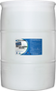Fountain Industries 14-12161 Degreaser Concentrate
