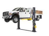BendPak XPR-12FDL Open-Top 12,000 LB 2 Post Lift