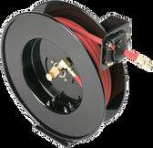 Hosetract MC-550 1/2 x 50 Medium Pressure Hose Reel - MADE IN USA
