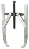 OTC 25 Ton Grip-O-Matic Puller