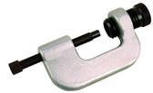 OTC Brake Clevis Pin Press