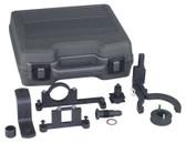 OTC 6488 Ford Cam Tool Kit