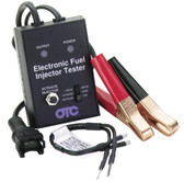 OTC Fuel Injection Pulse Tester