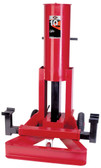 AFF 3598 10 Ton Air End Lift Jack