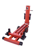 AFF 5-1/2 Ton Long-Reach Air End Lift