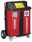 RTI MCX-2F Coolant Exchanger