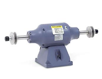Baldor Buffer 3/4 HP, 1 PH, 1800 RPM