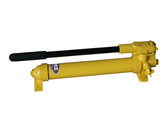 AME 15080 Hydraulic Hand Operated Pump