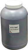 ATD 7887 Replacement Desiccant