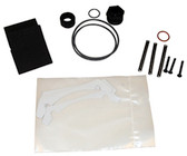 JohnDow JDI-35-PRK-UL Pump Repair Kit