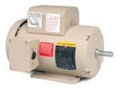 Baldor FDL3611M 2 HP 1725 RPM Farm Duty Electric Motor