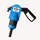 AFF 8055 Lever Action Barrel Pump