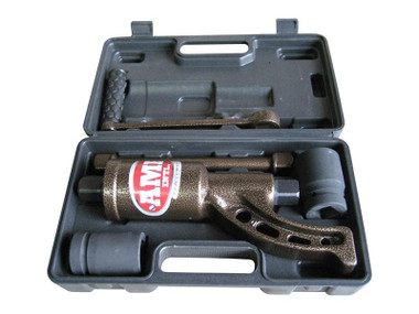 AME 67300 Nut Buddy Lugnut Remover
