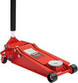 Norco 3 1/2 Ton SUV & Service Truck Jack