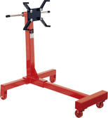 Norco 1,000 Lb Capacity Engine Stand