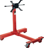 Norco 1,250 Lbs Capacity Engine Stand - Imported