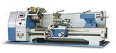 Baileigh Industrial PL-1022VS Bench Top Lathe