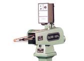 Burr King 16300 Model 720 1 x 72 Probe Belt Grinder