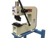 "Baileigh Industrial BP-3 Metal Bench Press 3"" Stroke"