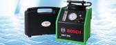 Bosch SMT 300 EVAP Smoke Tester