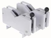 OTC 50392 100 Ton Straightening Fixtures (OTC50392)