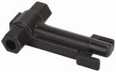 OTC 6778 GM Duramax Injector Puller