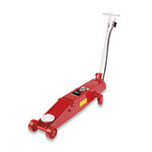 AFF 3135 10 Ton Air/Hydraulic Floor Jack