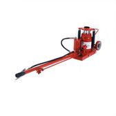 AFF 535A 35-Ton Air/Hydraulic Axle Jack
