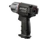 "AIRCAT 1300TH 3/8"" Drive Impact Wrench"