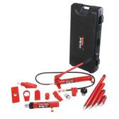Porto-Power B65115 10 Ton Collision Set