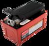 Sunex 4998 10,000 PSI Capacity Air/Hydraulic Foot Pump