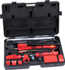 Norco 910005B 10 Ton Collision / Maintenance Repair Kit