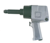"""Ingersoll Rand 2613 3/4"""" Super-Duty 3"""" Extended Anvil Air Impact Wrench"""