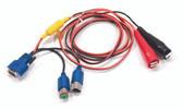 Pro-Link 441033 3-pin Deutsch Adapter