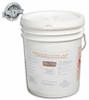 Baileigh Industrial Coolant | 5 Gallon