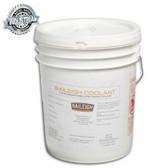 Baileigh Industrial Coolant   5 Gallon