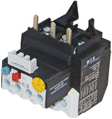 Champion CC1047670 Starter Conversion Kit for 25HP Advantage Series Compressors - Converts 230V/3Phase to 460V/3Phase