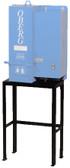 Oberg CS-100 Optional Floor Stand for P-100WM Filter Crusher