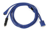 NEXIQ 501002A Technologies Power and Data Cable