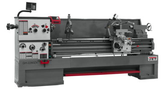 """Jet 321892 GH-26120ZH, 4-1/8"""" Lathe with ACU-RITE 200S DRO"""