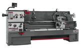 """Jet 321896 GH-26120ZH, 4-1/8"""" Lathe with ACU-RITE 300S DRO"""