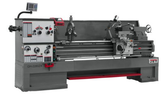"""Jet 321891 GH-26120ZH, 4-1/8"""" Lathe with Newall DP700 DRO"""
