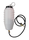 Handy 16018 Auxiliary Fuel Tank